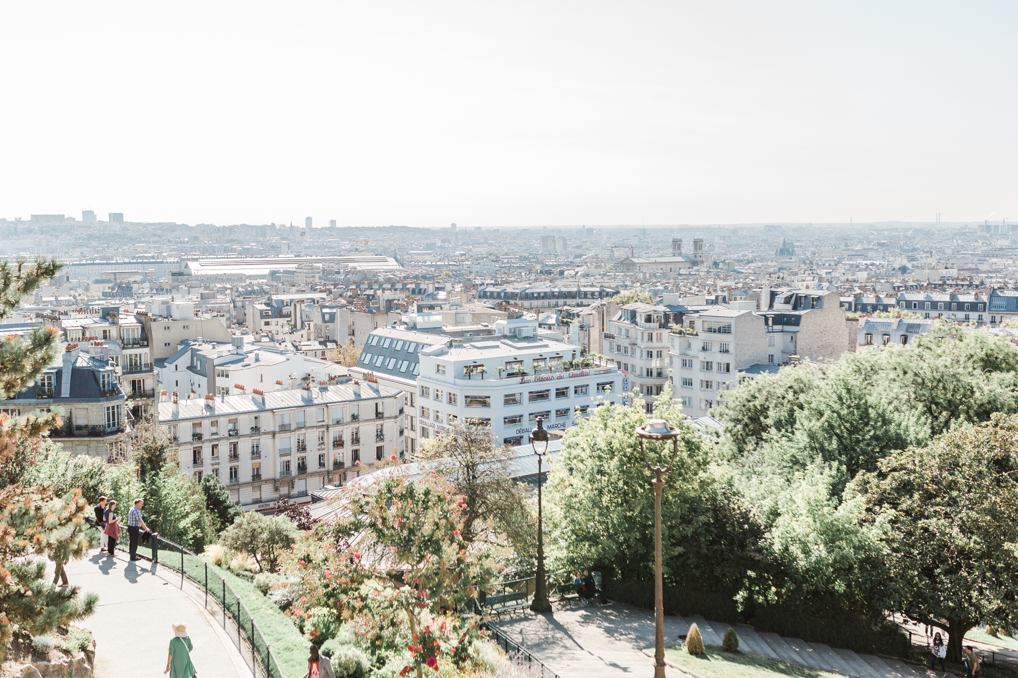 paris-007.jpg