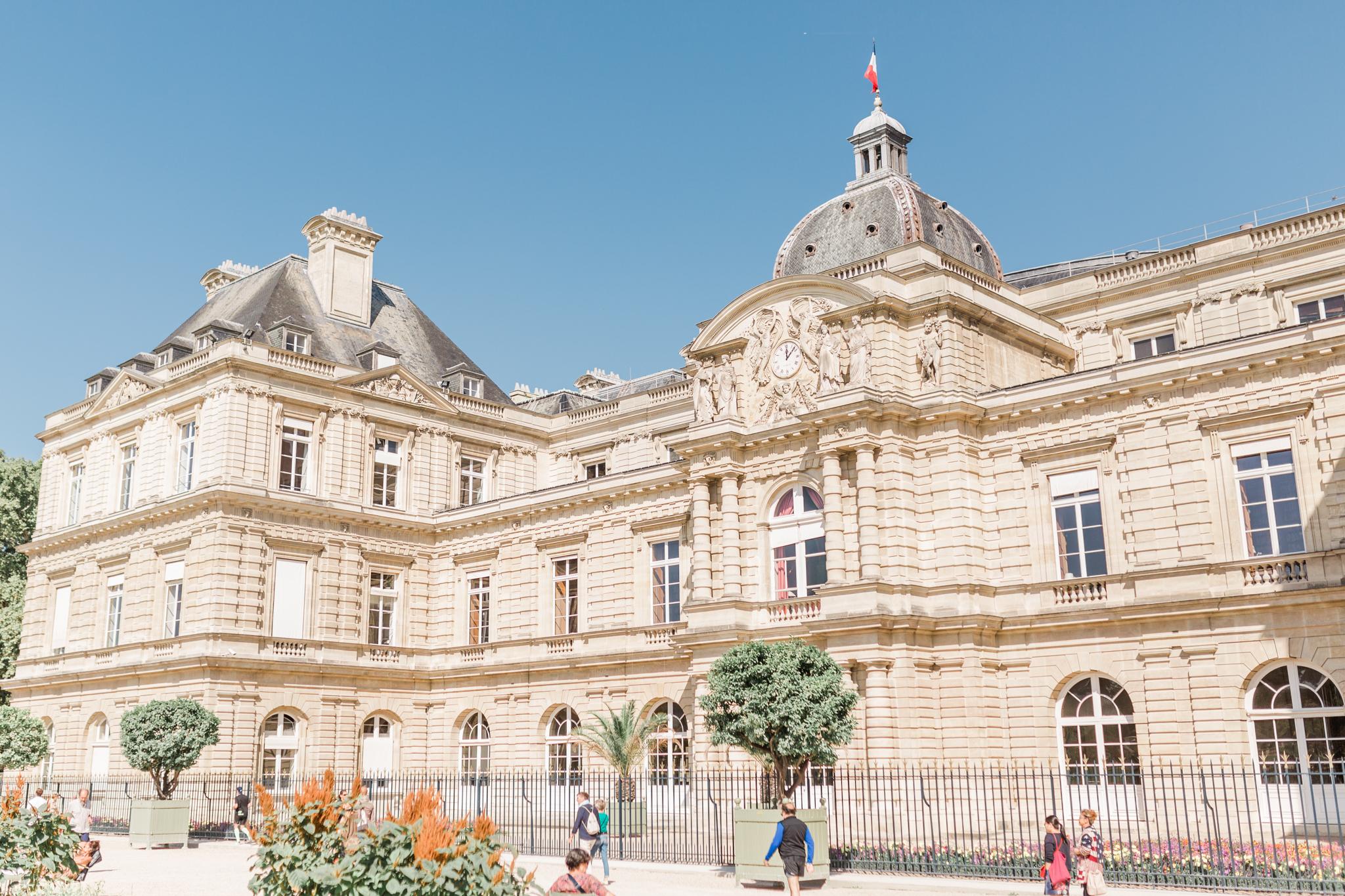 paris-020.jpg
