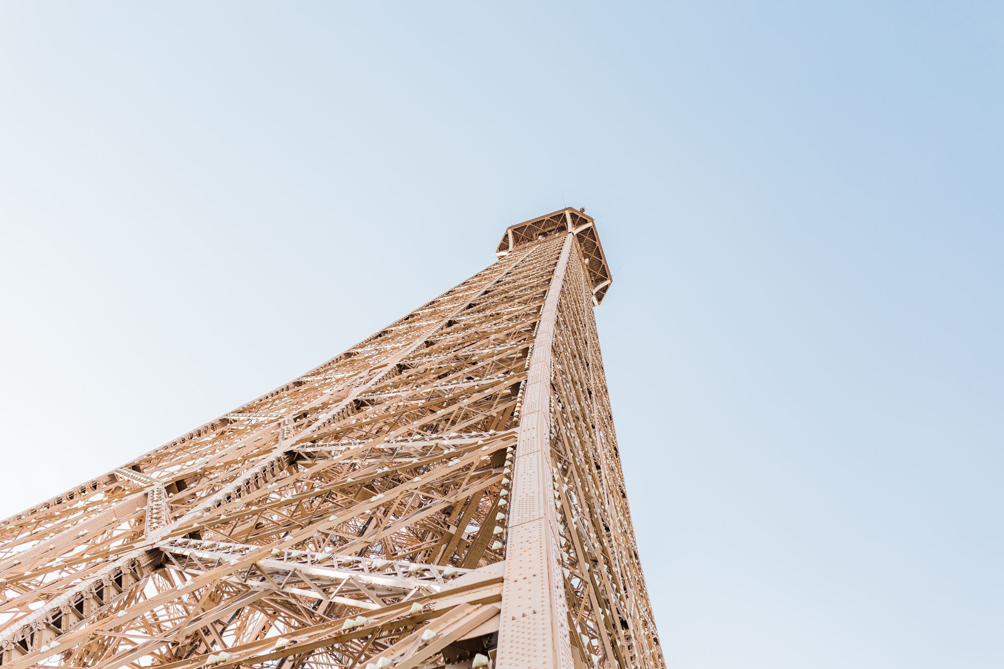 paris-026.jpg