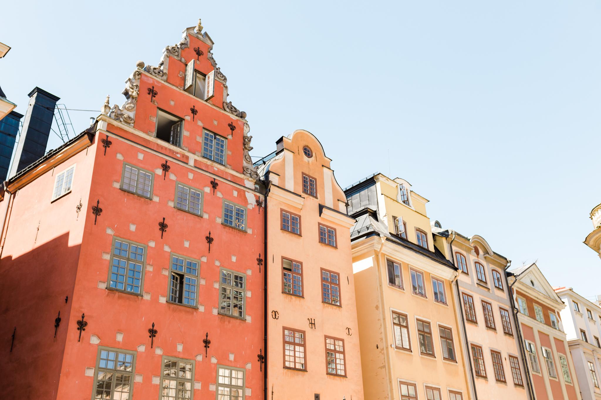 stockholm-001.jpg