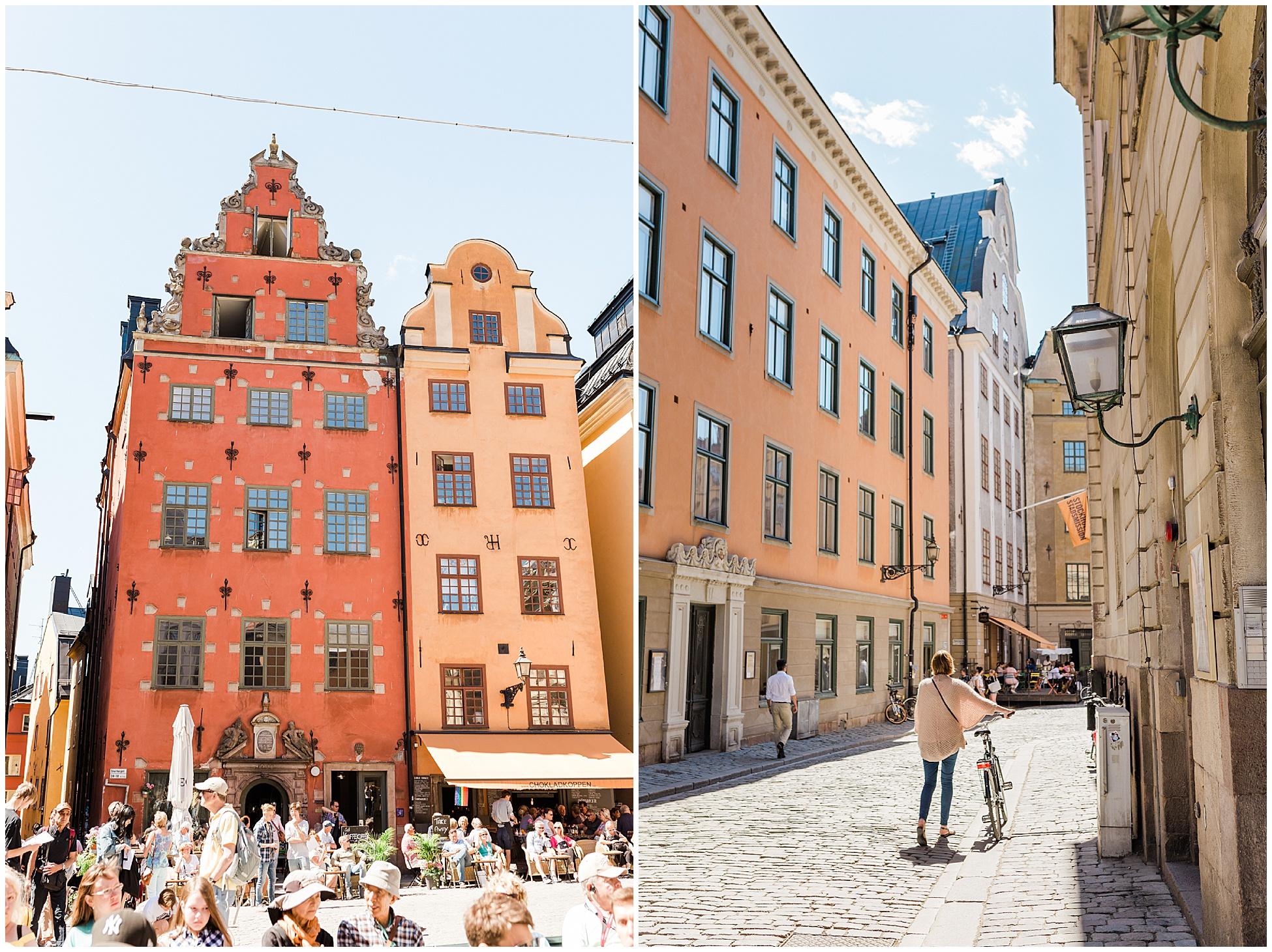 stockholm-002.jpg