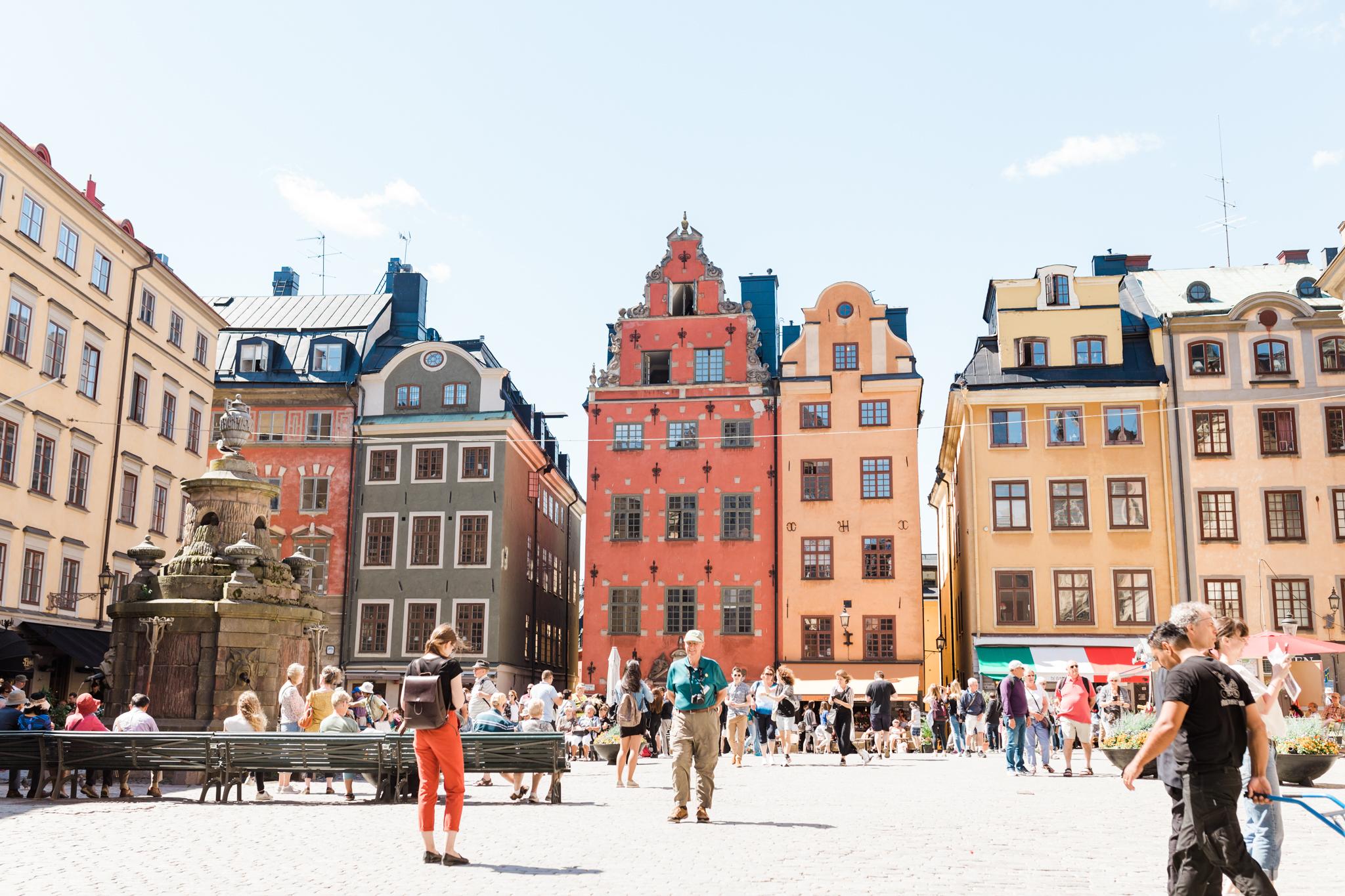 stockholm-003.jpg