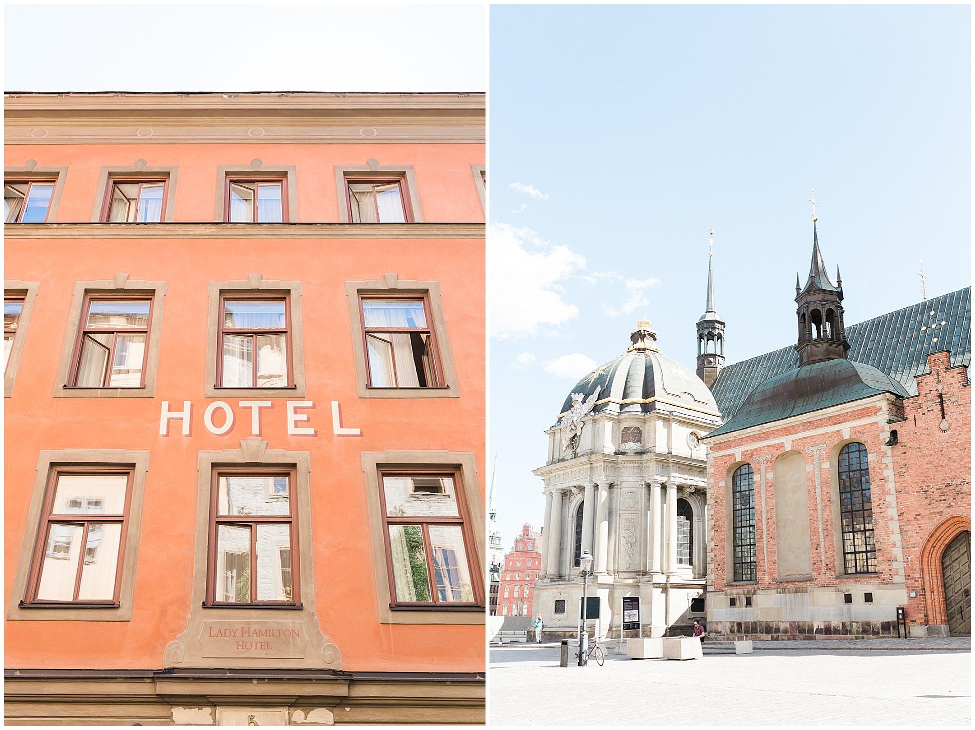 stockholm-004.jpg