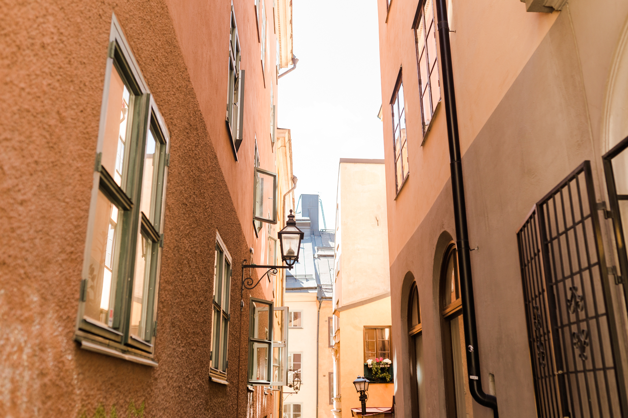 stockholm-005.jpg