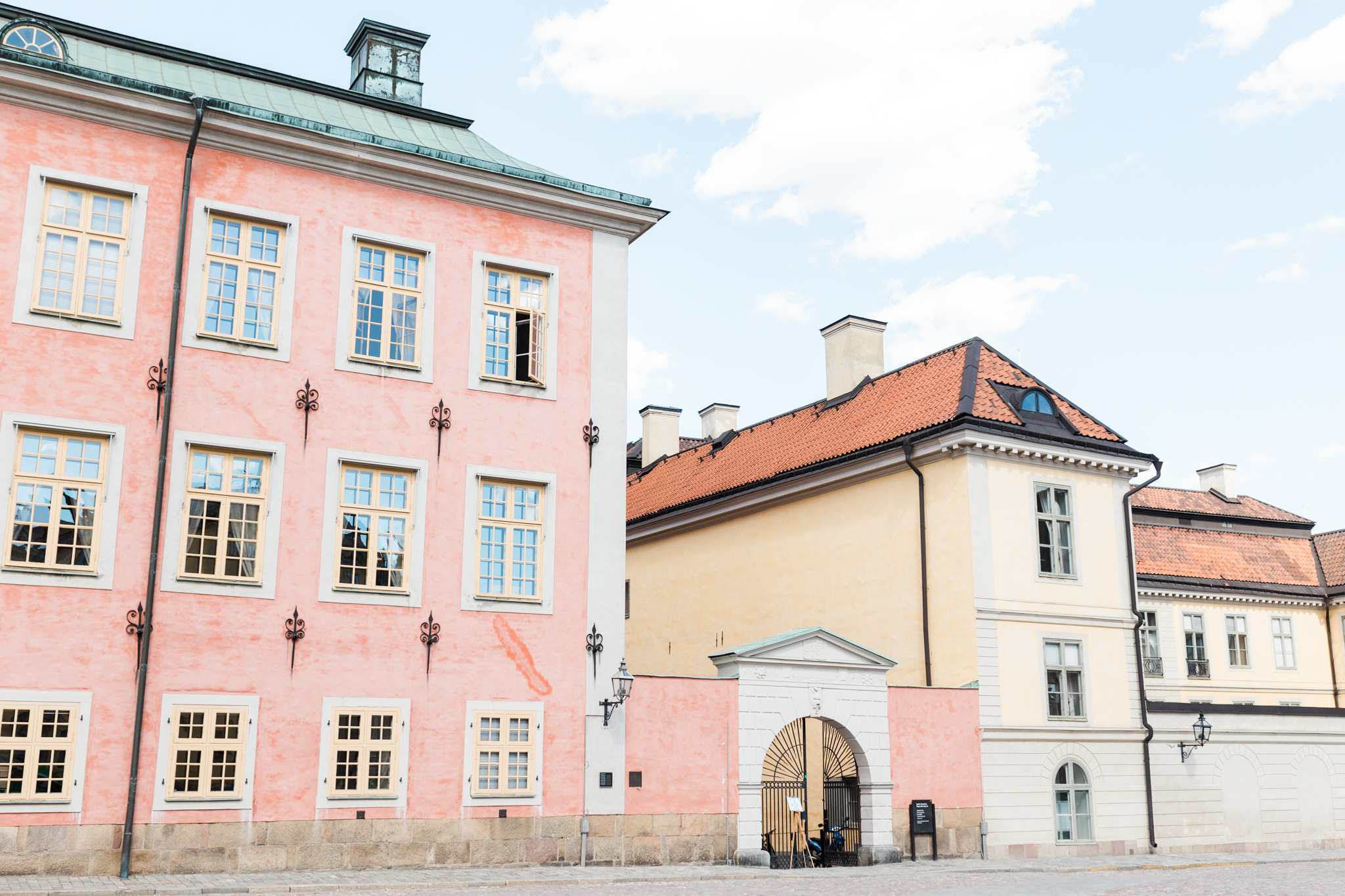 stockholm-007.jpg