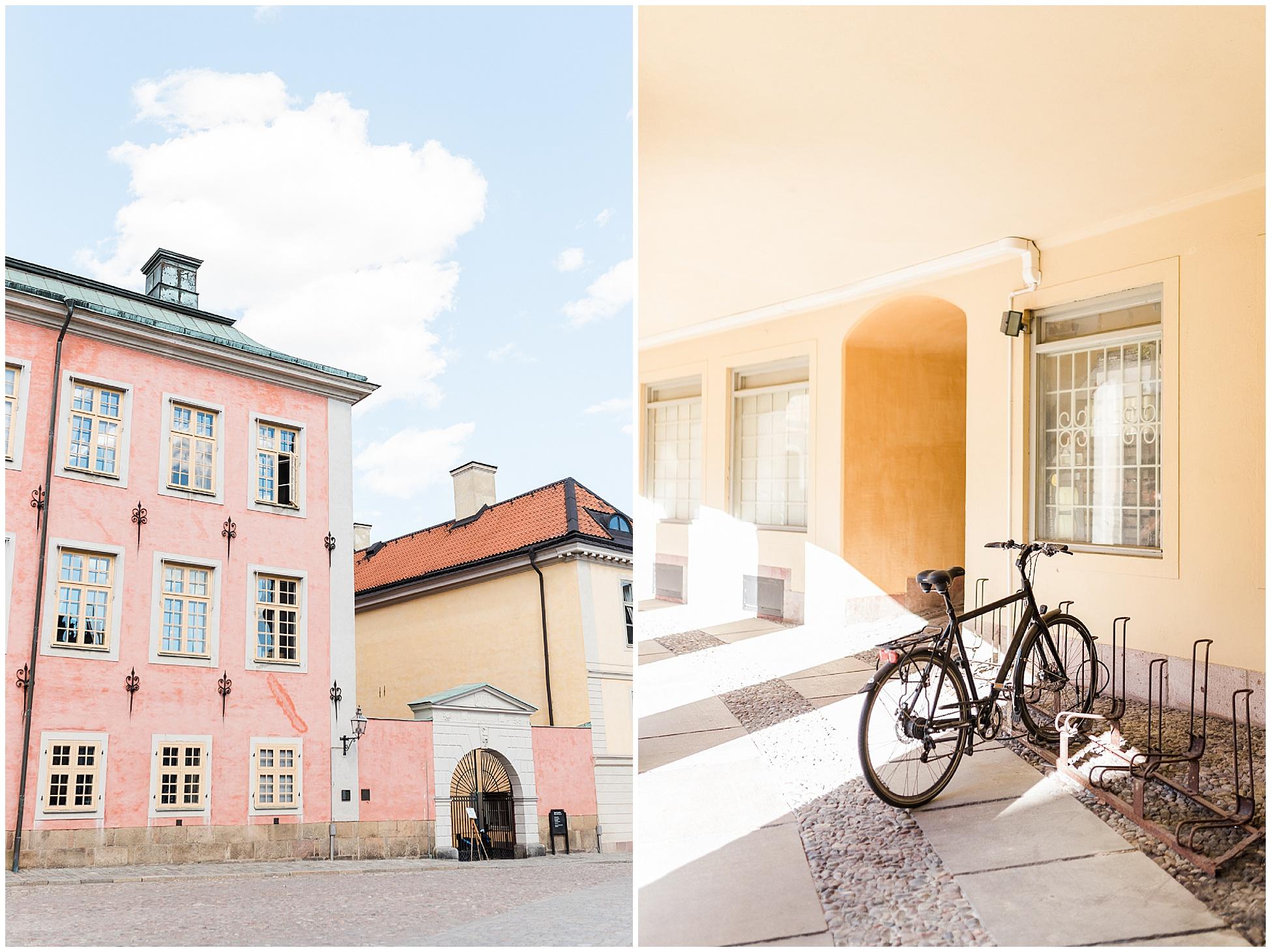 stockholm-008.jpg