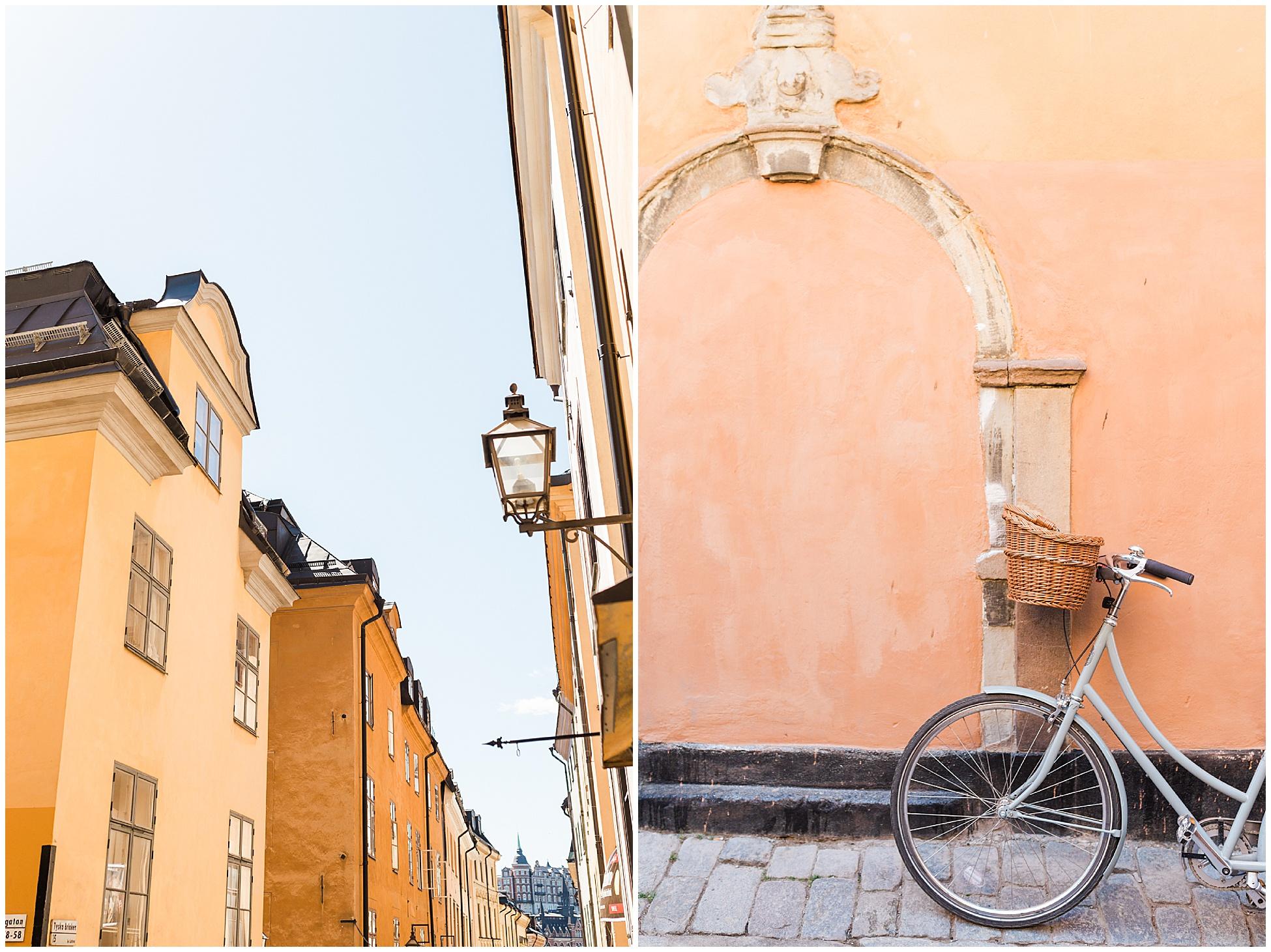 stockholm-010.jpg