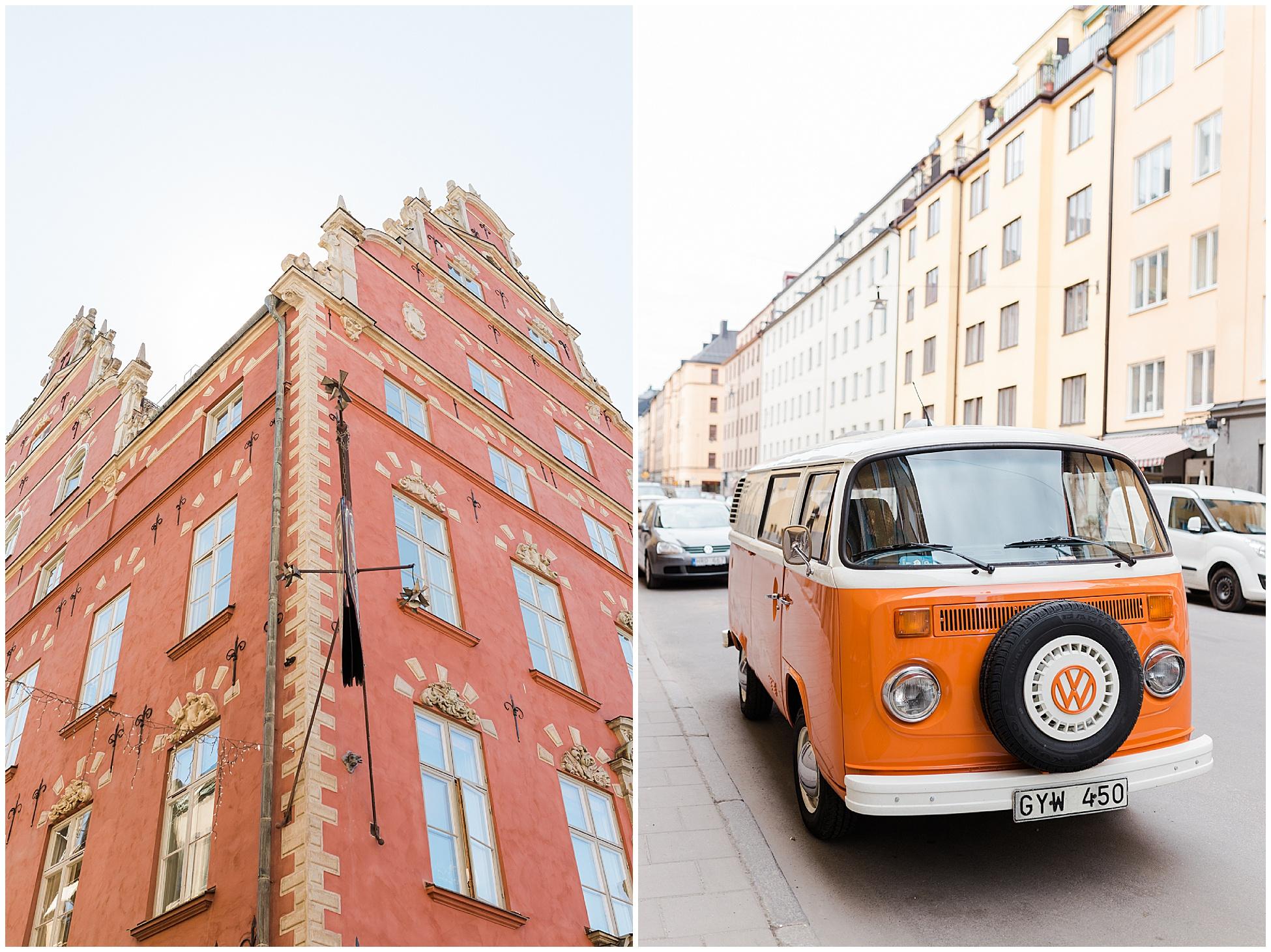 stockholm-011.jpg