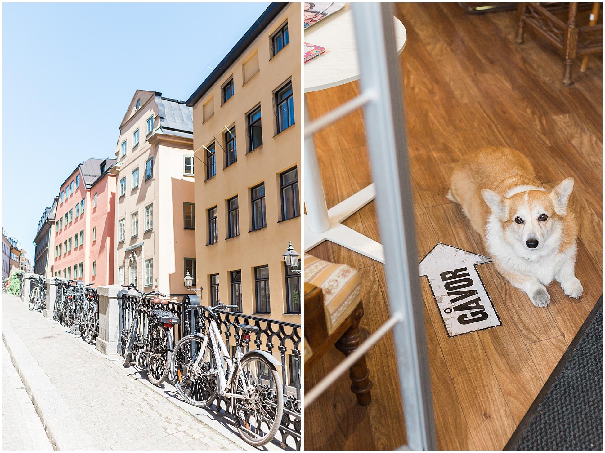 stockholm-012.jpg