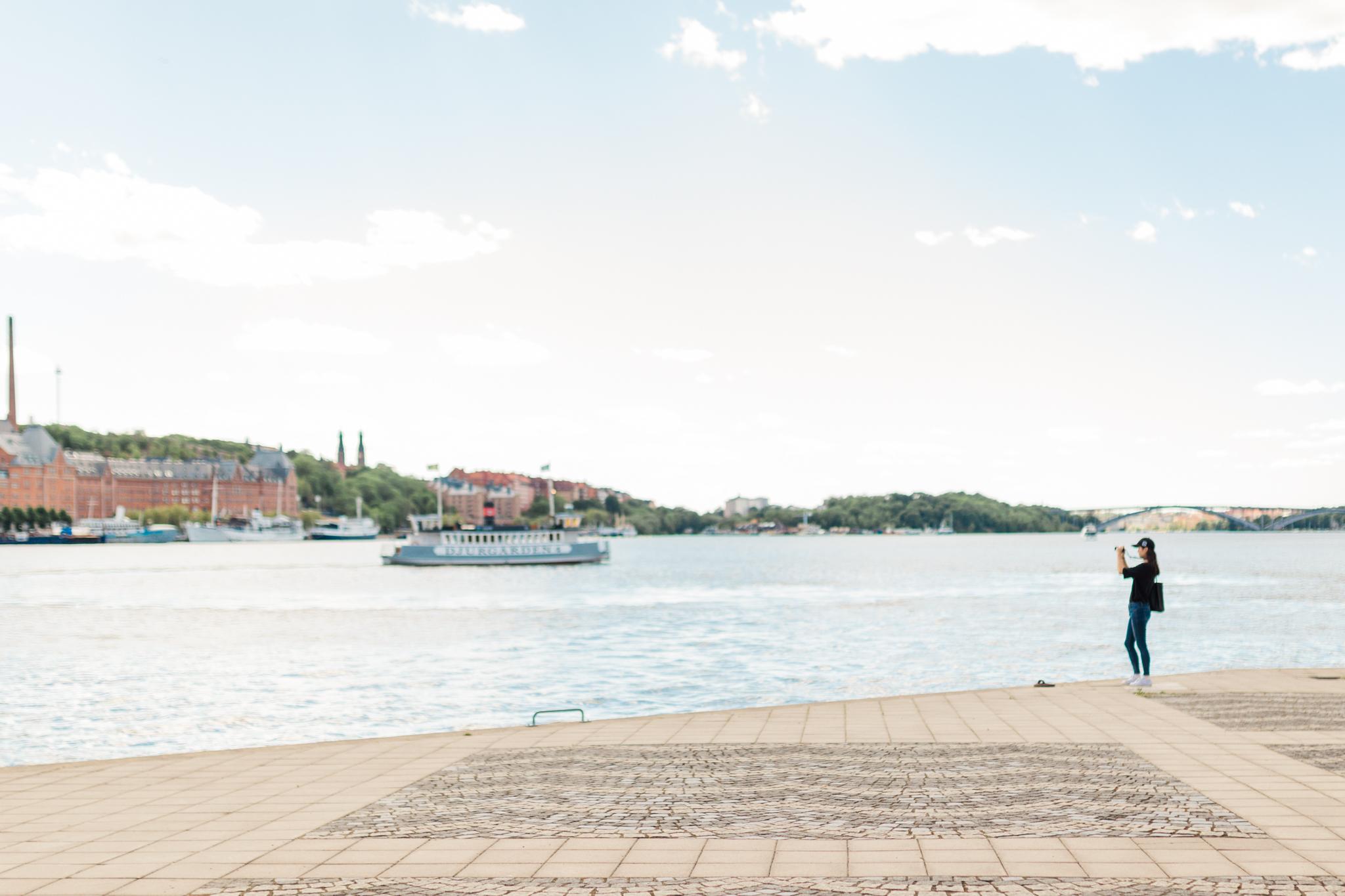stockholm-013.jpg