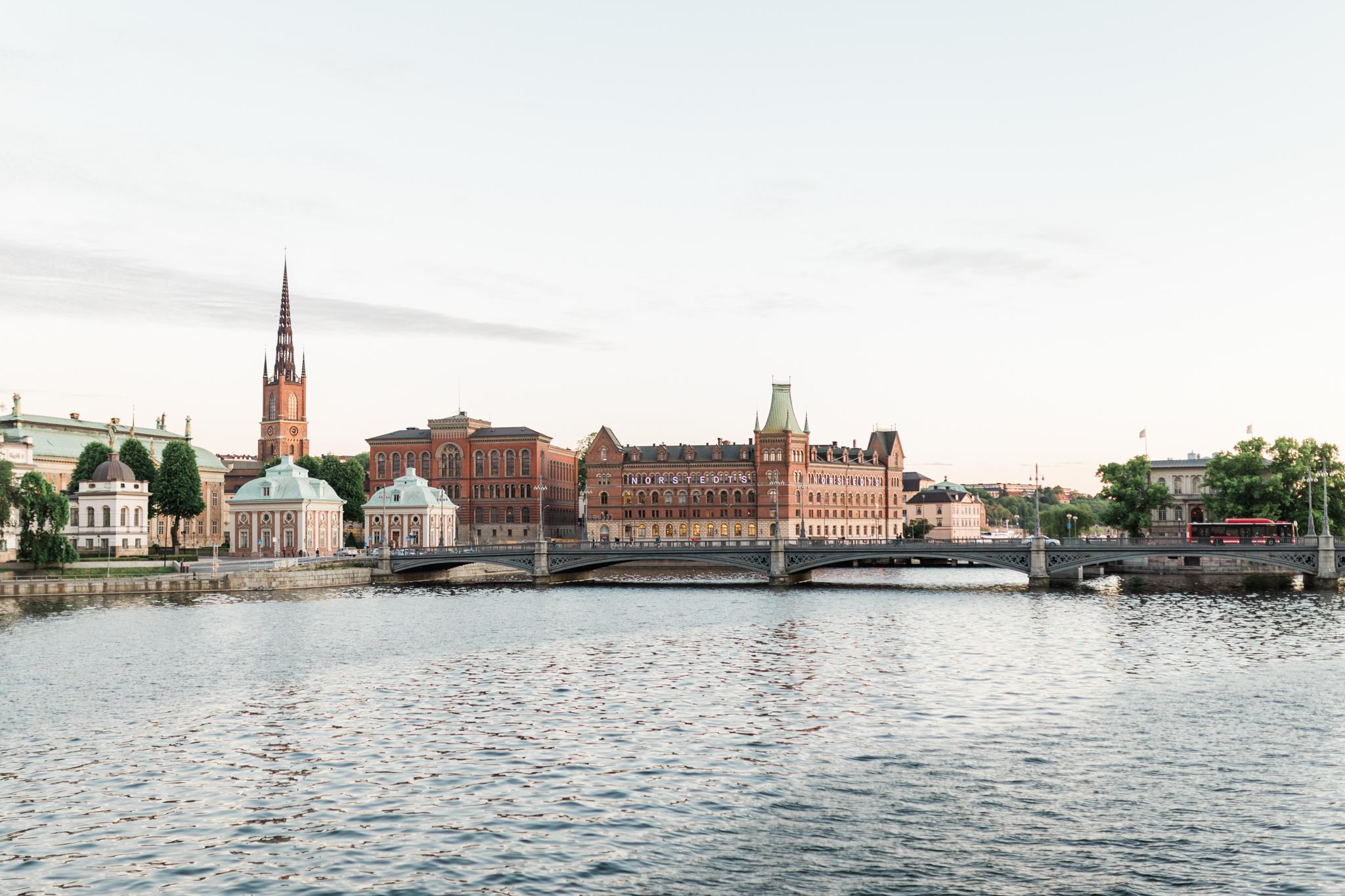 stockholm-015.jpg