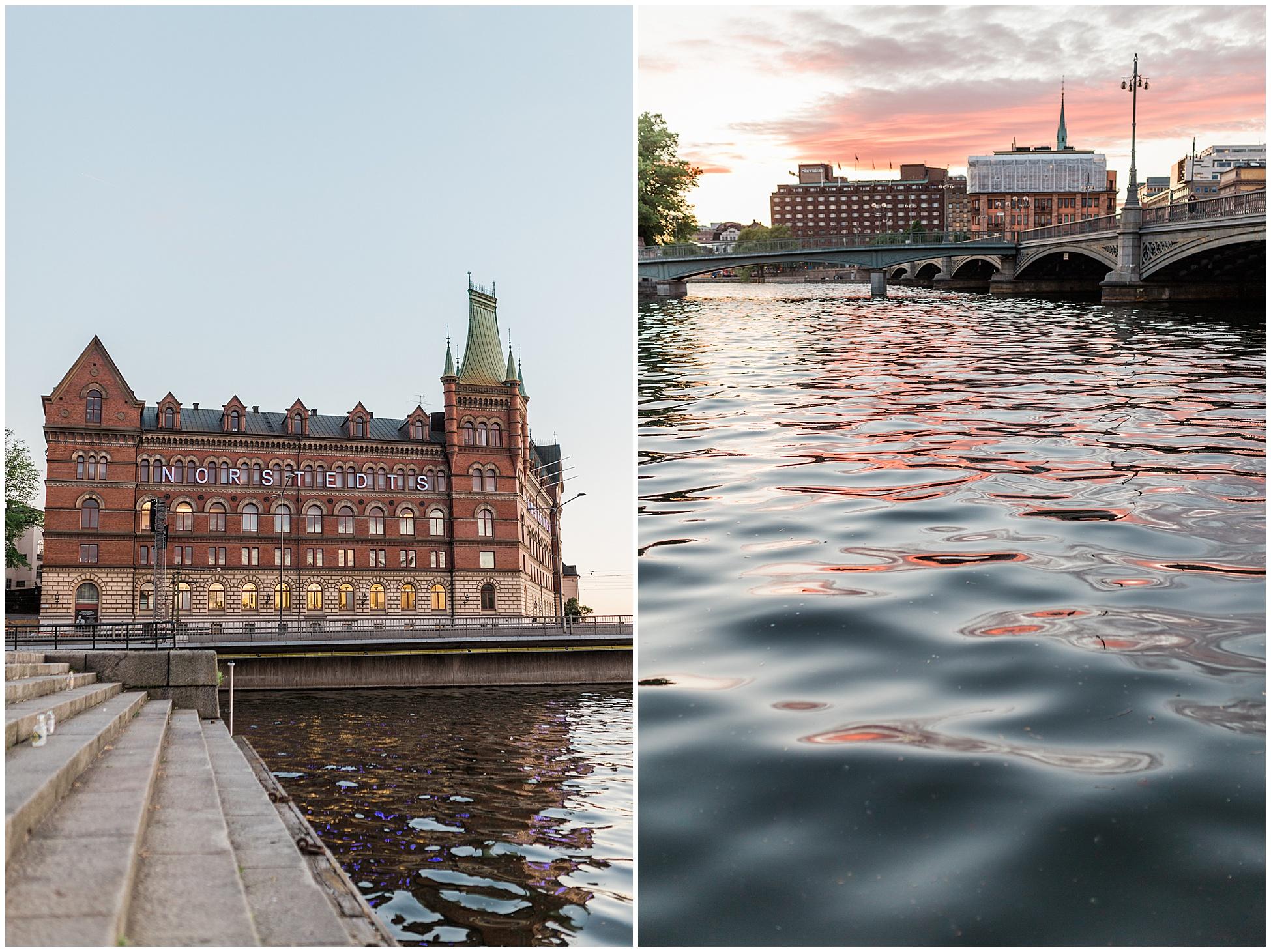 stockholm-017.jpg