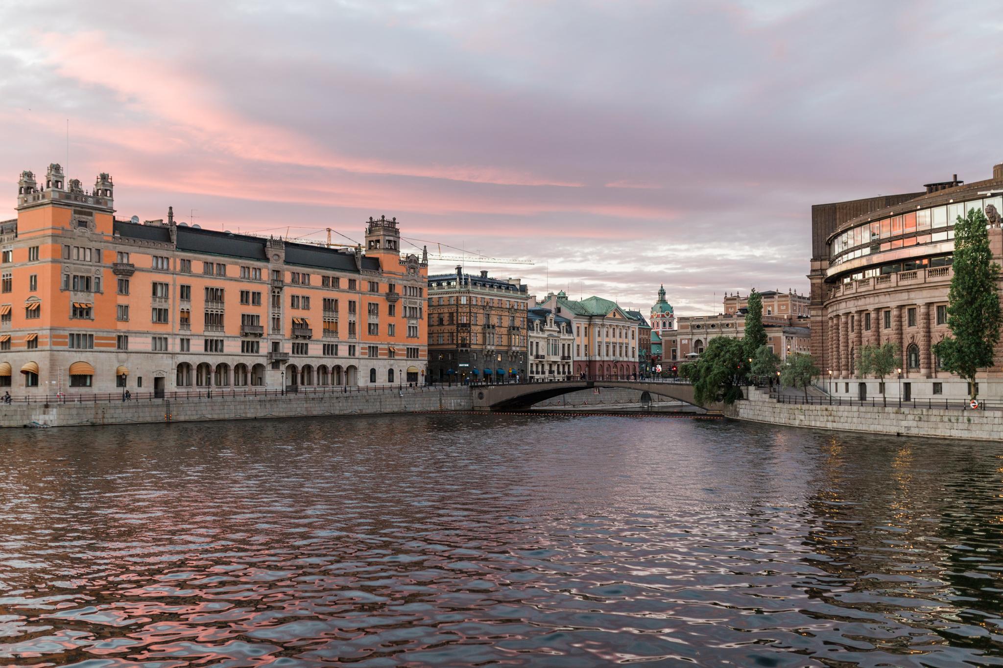 stockholm-018.jpg
