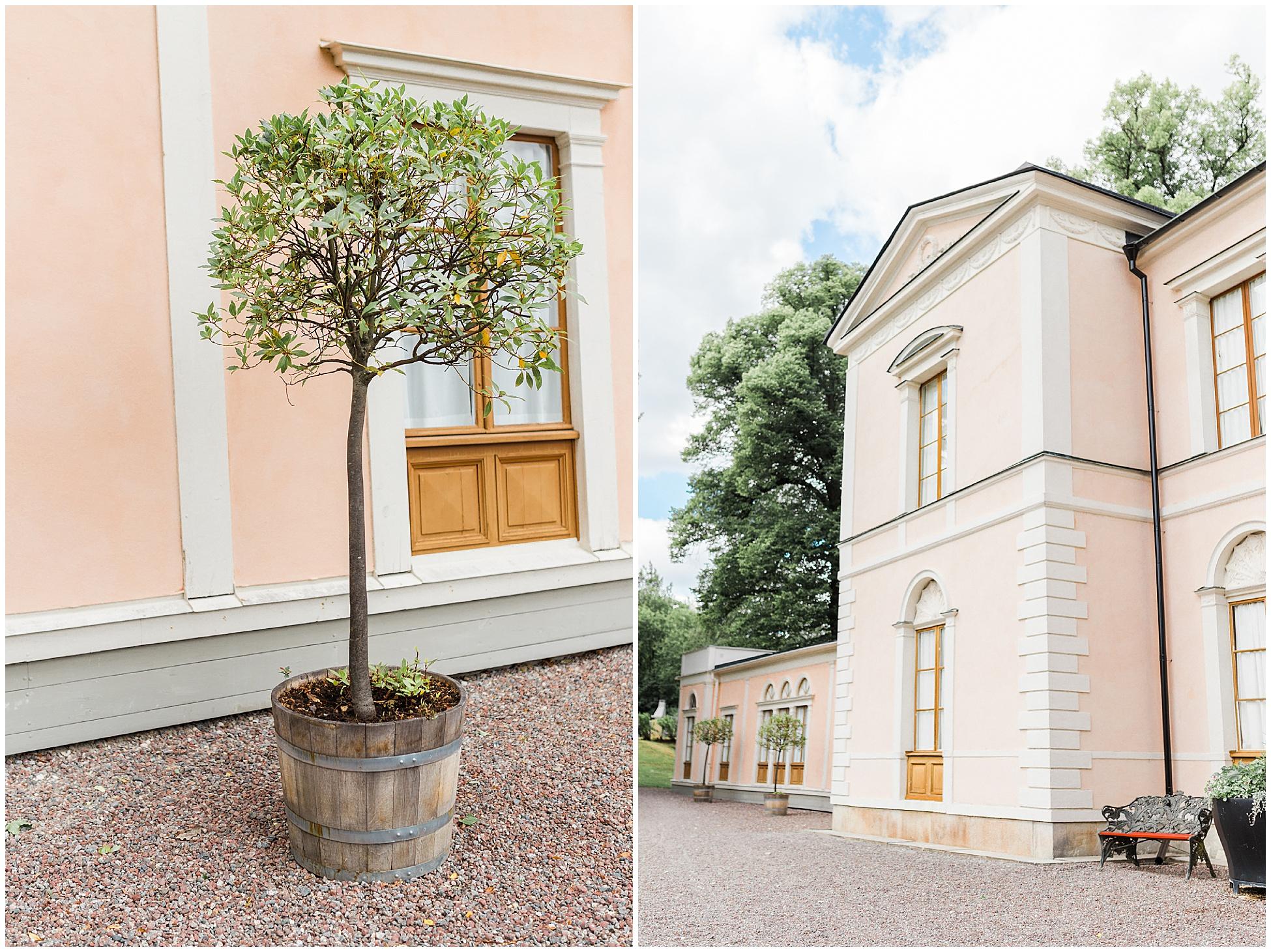 stockholm-035.jpg