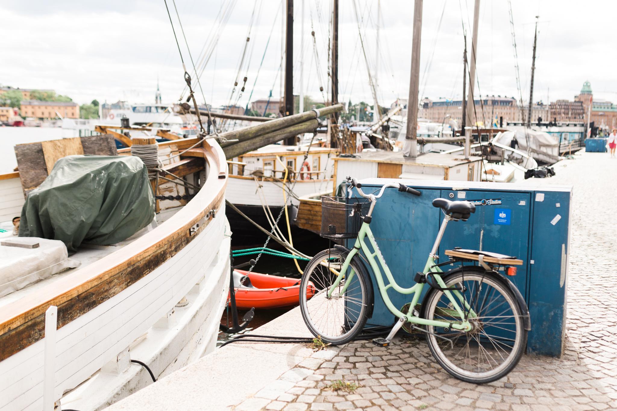 stockholm-043.jpg