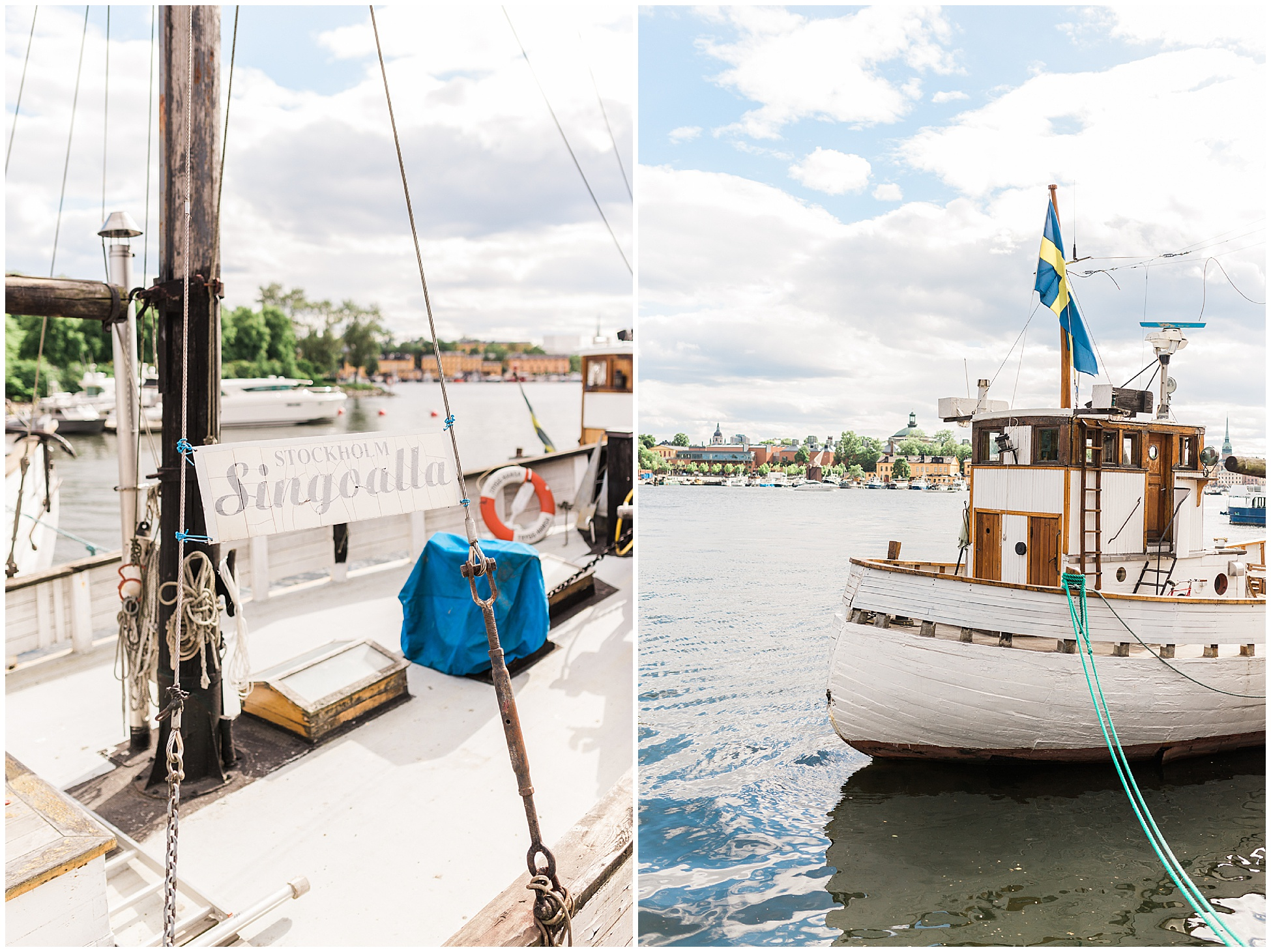 stockholm-044.jpg